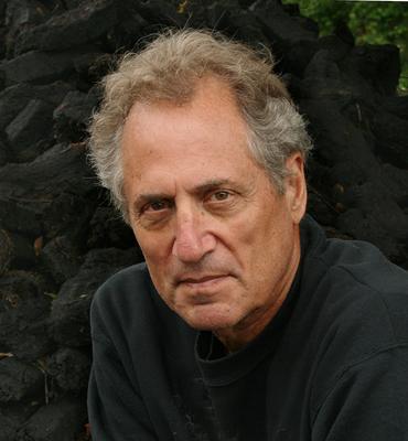 Steve-Portrait: Steve Gottlieb